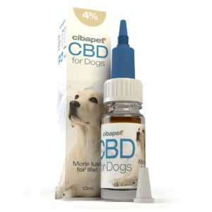 See our other CBD, cannabis and hemp products