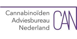 Cannabinoids Consultancy Netherlands Logo