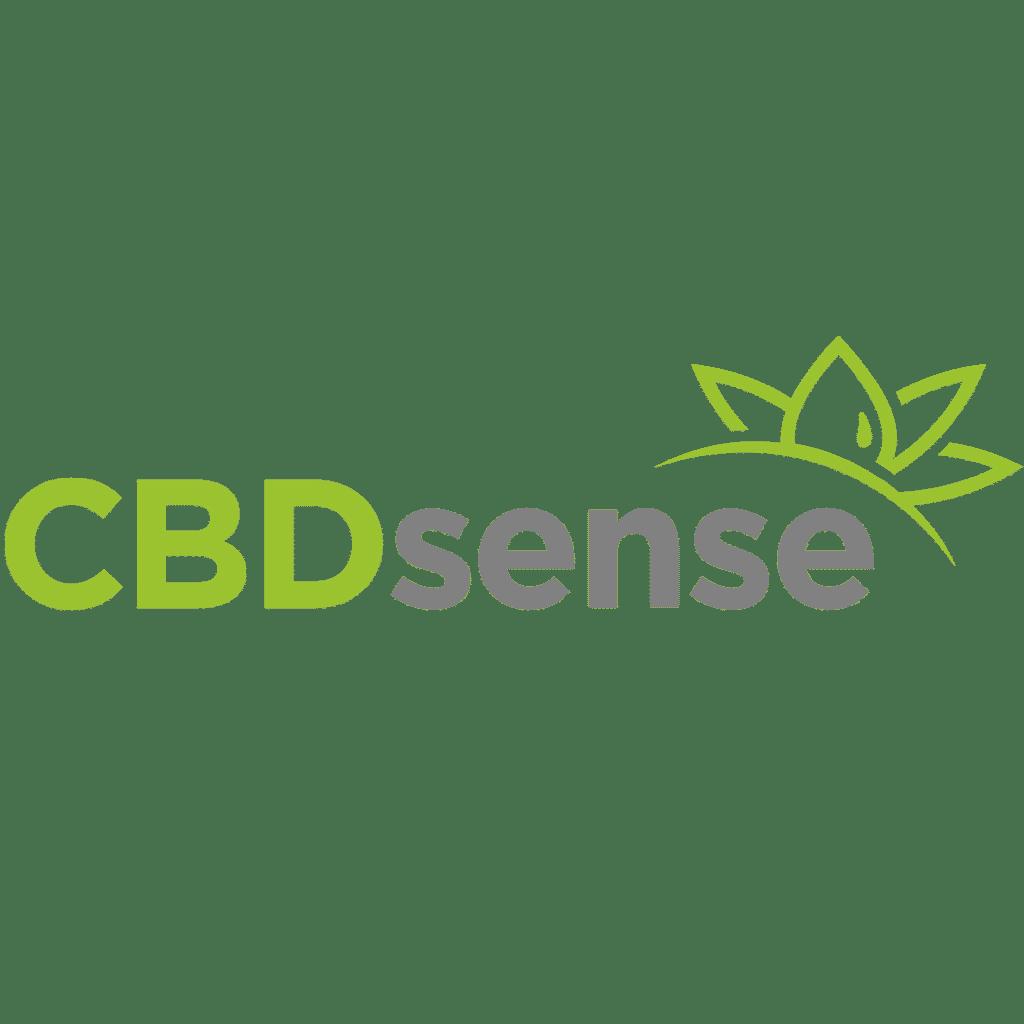 Reliable CBD Partner CBDsense